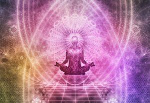 meditation-1384758 (2)