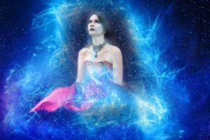 spiritual-